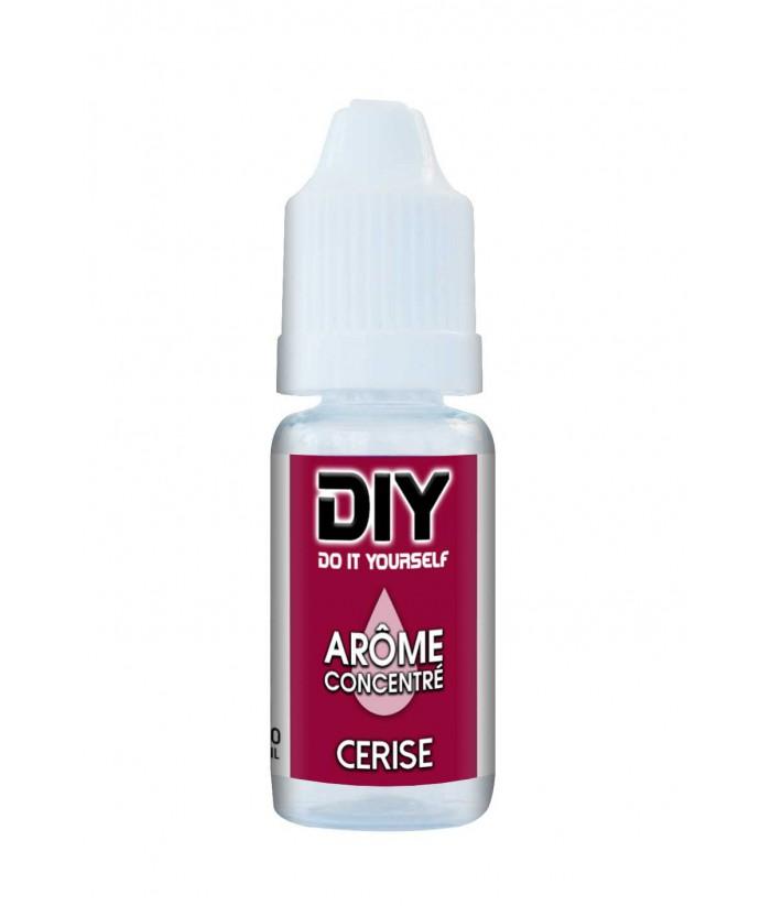 Arôme concentré Cerise 10 ml