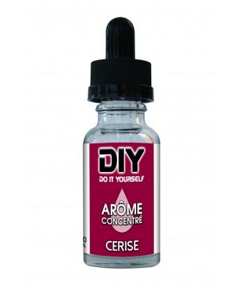 Arôme concentré Cerise 20 ml