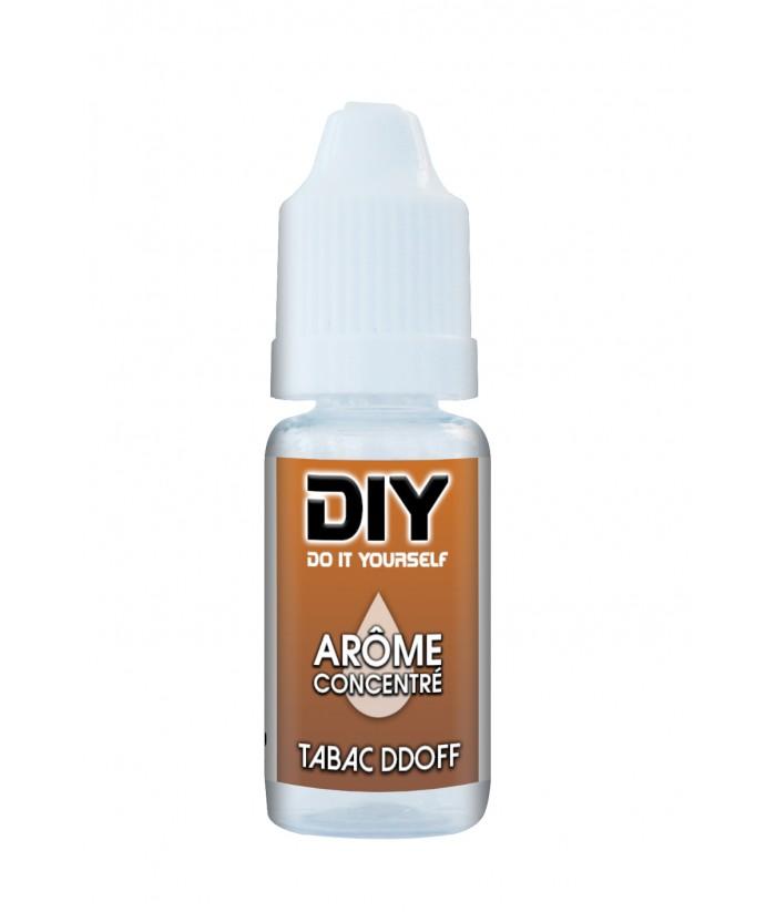 Arôme concentré D-Doff 10 ml