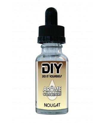 Arôme concentré Nougat 20 ml